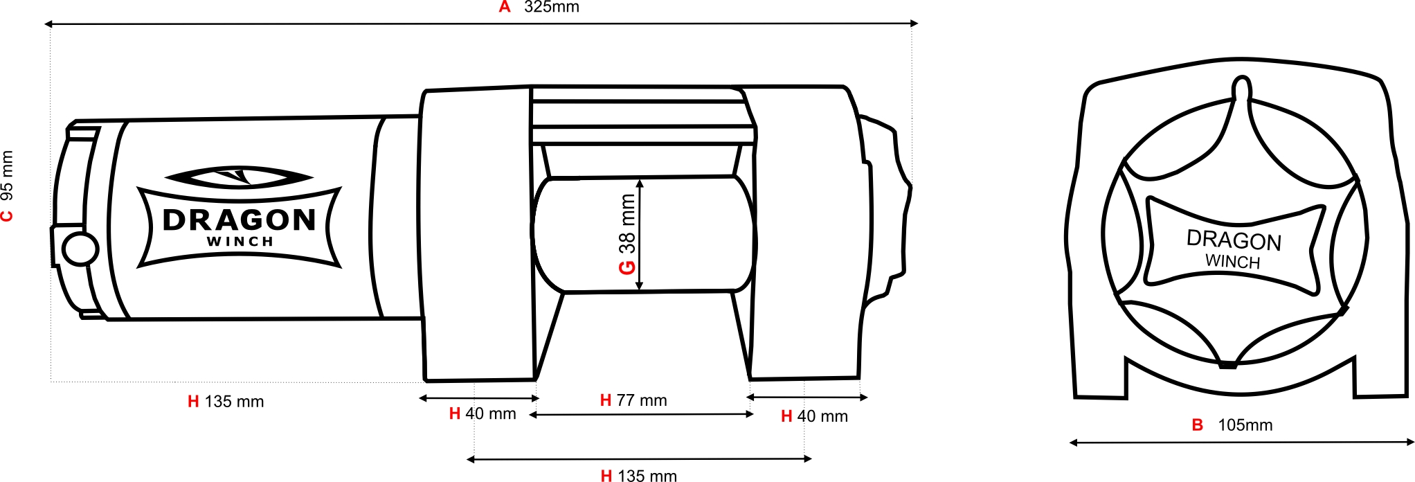 Lbs Winch Wiring Diagram As Well Winch Solenoid Switch Wiring Diagram